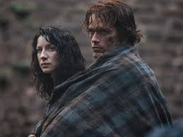 British Home Design Tv Shows Outlander Season 1 Rotten Tomatoes