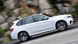 bmw rally 2014 2014 bmw x5 m50d launched