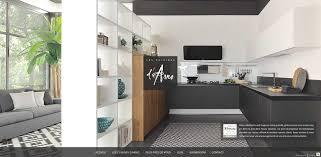 cuisiniste lyon création site web cuisinite à lyon