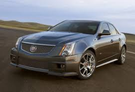 cadillac cts v parts used cadillac cts v parts for sale