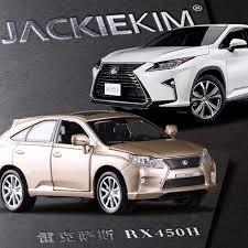 lexus rx 450h opinie popularne lexus car models kupuj tanie lexus car models zestawy
