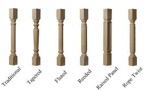 legs for kitchen island cabinet columns kitchen island posts furniture legs
