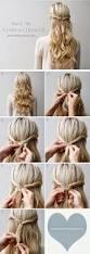 best 25 easy prom hair ideas on pinterest prom hair tutorial