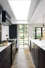 558 best devol shaker kitchens images on pinterest shaker