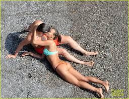 irina shayk nude pictures bradley cooper u0026 irina shayk can u0027t keep their hands off each other