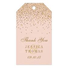 wedding gift tags wedding gift tags zazzle