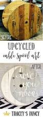 Oomphonline by Best 25 Traditional Nursery Furniture Ideas On Pinterest