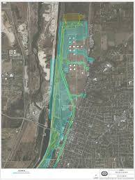 Illinois Flood Maps by 2012 West Side Flood Study Lockport Il Official Website