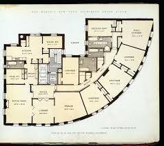 2 bedroom garage apartment floor plans apartment floor plan novic me