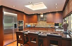dining lights above table room contemporary with lighting kitchen
