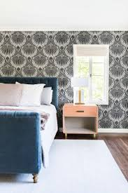 213 best hail to the headboard images on pinterest room guest