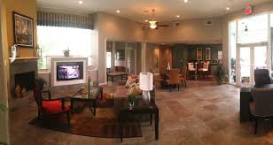 Interior Designers Melbourne Fl The Savannahs At James Landing Apartments In Melbourne Fl