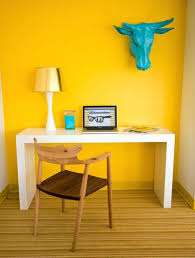 office design best color combination for office walls modern