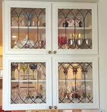 kitchen cabinet doors ontario stain glass door inserts esraloves me