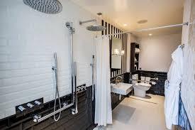 handicapped bathroom designs handicap bathroom houzz