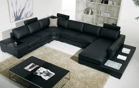 average living room size average living room size for the house living room dimensions