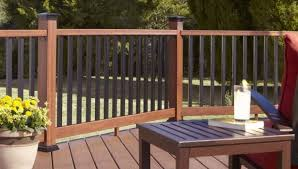 deck amusing synthetic decking material synthetic decking