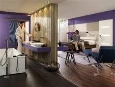 schlafzimmer mit bad schlafzimmer und bad in einem