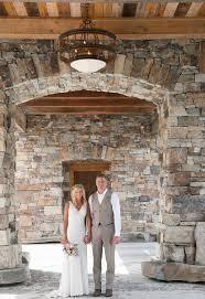 wedding venues in montana 52 best wedding venues images on wedding venues
