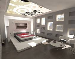 elegant interior and furniture layouts pictures nice bedroom