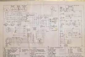 rheem criterion ii gas furnace wiring diagram wiring diagram