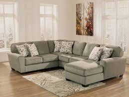 Used Living Room Furniture Living Room Brilliant Trends Used Living Room Furniture Used With