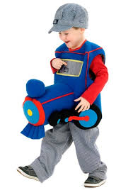 thomas the train halloween costumes best costumes for halloween