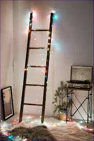 bedroom marvelous where can i get string lights cheap string