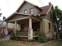 24 best buckmtnexterior images on pinterest exterior paint