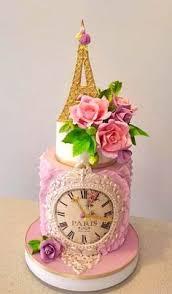 vespa paris cake by asli cakesdecor cakes food pinterest