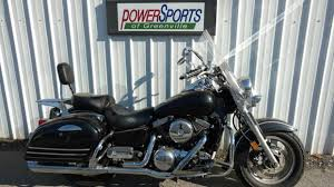 kawasaki nomad motorcycles for sale in south carolina