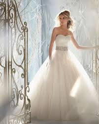 robe de mari e classique classique design amoureux princesse robe de mariée corsage