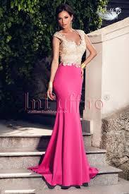 inpuff rochii zonia si inpuff au lansat colectii noi de rochii elegante pentru