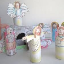 religious easter songs for children 128 best kids religious crafts images on sunday school