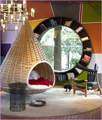 chairs for girls bedrooms cool chairs for teen room smartness bedroom chairs for teens comfy