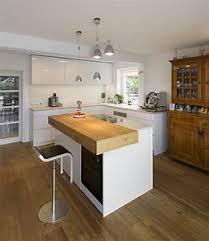offene k che ideen offene kuche mit wohnzimmer ideen 98 images gro idee