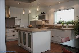 plan de travail cuisine en granit prix nouveau plan de travail cuisine ceramique prix accueil idées de