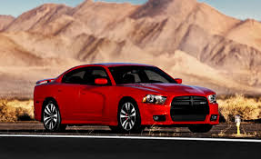 dodge cars price dodge charger srt srt hellcat reviews dodge charger srt srt