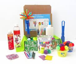 diy gift box heart craft ideas for kids on yourself youtube loversiq