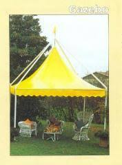 Vista Awnings Awnings In Delhi Manufacturers U0026 Suppliers Of Awnings