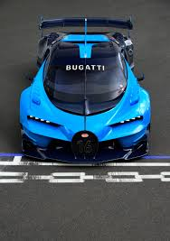 concept bugatti every detail is exquisite 31 images of the bugatti vision gt