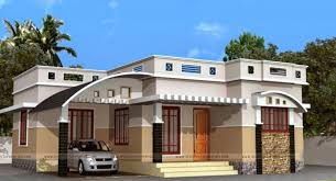 one home designs one floor house designs sophisticated beautiful single house