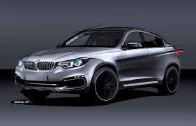 bmw 2016 2016 bmw x6 is the latest sporty crossover produced by bmw this