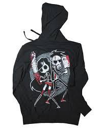 men hoodies