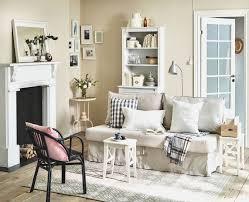 ideen fr einrichtung wohnzimmer wohnzimmer einrichten ideen modern wohnzimmer modern