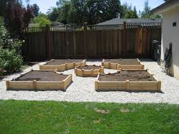 raised bed vegetable garden layout raised bed garden design plans home outdoor decoration