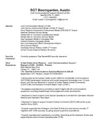 warrant officer resume examples army reserve resume dalarcon com hire austin professional