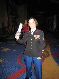 29 original marine corps womens dress blues u2013 playzoa com
