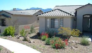 search topics desert front yard landscape design desert