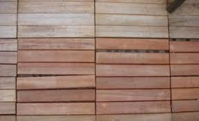 decking tiles and wood deck tiles ipe curupay teak deck tiles